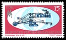 Stamps of Germany (DDR) 1971, MiNr 1654.jpg