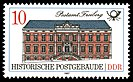Stamps of Germany (DDR) 1987, MiNr 3067.jpg