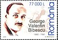 Stamps of Romania, 2005-005.jpg