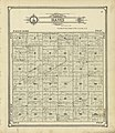 Standard atlas of Crawford County, Iowa - including a plat book of the villages, cities and townships of the county, map of the state, United States and world, patrons directory, reference LOC 2010593259-21.jpg