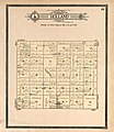 Standard atlas of Douglas County, South Dakota - including a plat book of the villages, cities and townships of the county, map of the state, United States and world, patrons directory, reference LOC 2007633514-20.jpg