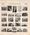 Standard atlas of Douglas County, South Dakota - including a plat book of the villages, cities and townships of the county, map of the state, United States and world, patrons directory, reference LOC 2007633514-29.jpg