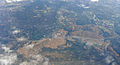 Stanford-University-SLAC-Aerial-from-west-2014.jpg
