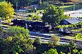 Stanjel steam engine at the train station 26092009 812.jpg