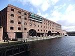 Stanley Dock, Liverpool (17).JPG