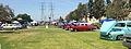 Stanton Car Show 2014.jpg