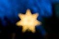Star! (6636244355).jpg