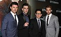 Star Trek Into Darkness Cast 2013.jpg