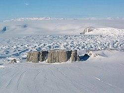 Starr Nunatak-Antarctica.jpg