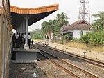 Stasiun Bekri 08-2015.jpg