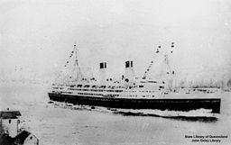 StateLibQld 1 133301 Aorangi II (ship)