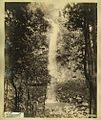 StateLibQld 2 234778 Killarney Falls, Killarney, in the Warwick district, 1889.jpg