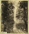 StateLibQld 2 234778 Killarney Falls, Killarney, in the Warwick district, 1889.jpg
