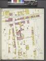 Staten Island, V. 1, Plate No. 1 (Map bounded by Kill van Kull, Westervelt Ave., York Ave.) NYPL1957327.tiff