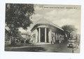 Staten Island Savings Bank Stapleton, S.I. (people & old cars) (NYPL b15279351-104427).tiff
