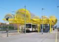 Station De Panne - Foto 1 (2010.png