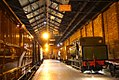Station Hall - National Railway Museum, York (35450847224).jpg