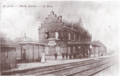 Station Lierde - Postkaart.png