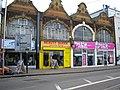 Station Road, West Croydon (1) - geograph.org.uk - 1310850.jpg