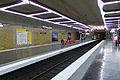 Station métro Maisons-Alfort-Les Juillottes - 20130627 173325.jpg