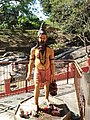 Statue of Vasishtha.jpg