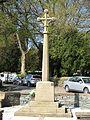 Staveley war memorial.jpg