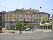 Stazione_Milano_Porta_Nuova_(I).JPG