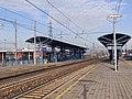 Stazione di Casalecchio Garibaldi 2019-12-28.jpg