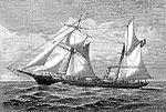 Steamship with Sails.jpg