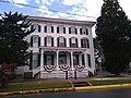 Steele-Davis House, Chesapeake City, MD.jpg