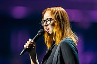 Stefanie Heinzmann - 2016330201749 2016-11-25 Night of the Proms - Sven - 1D X - 0045 - DV3P2185 mod.jpg