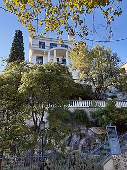 Stefanis House on 11 Orestiada Street in Kastoria.jpg