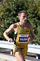 Stefano Baldini NYC Marathon.jpg
