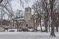 Stefanskyrkan, Stockholm 2014 -6.JPG