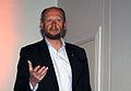 Stein Lier-Hansen (6279009989).jpg