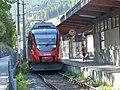 Steinach in Tirol station 20019 2.jpg
