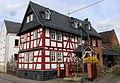 Steinbach Langstrasse28.JPG