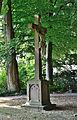 Steinheim - 094 - Ehrenfriedhof (1).jpg