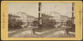 Steinway Hall, 14th St. N.Y, from Robert N. Dennis collection of stereoscopic views.png