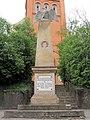 Stele Königstr (Buckow MS) Kriegerdenkmal.jpg