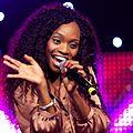Stella Mwangi at Handelsstevnet 2011 (6115418613).jpg