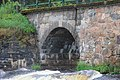 Stenbron Gällivare E10 03.jpg