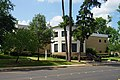 Stephen F. Austin State University August 2017 34 (Tom and Peggy Wright Music Building).jpg