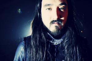 Aoki, Steve (1977-)
