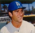 Steve Garvey - Los Angeles Dodgers.jpg