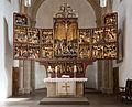 Stiftskirche Enger Schnitzaltar.jpg