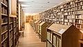 Stiftsmuseum Xanten-9496.jpg