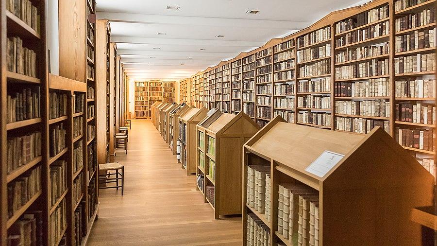 Stiftsmuseum Xanten-9496