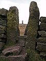 Stile on the Pennine Way (3376221251).jpg
