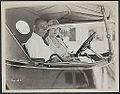 Still from Erich von Stroheim - film Foolish Wives - 1922 - Universal - EYE FOT1418.jpg
